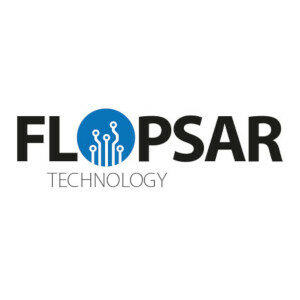 Flopsar Technology